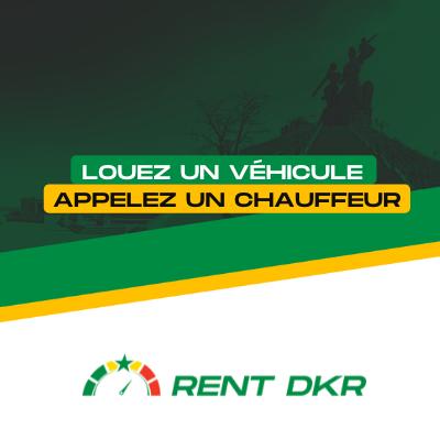 Rentdkr-location-de-voiture-dakar-location de voiture dakar aeroport-